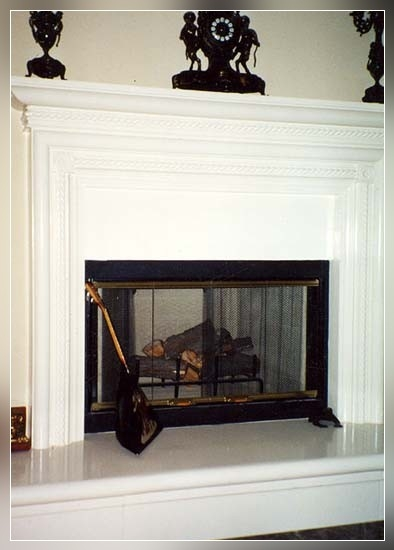 Fireplaces-6A